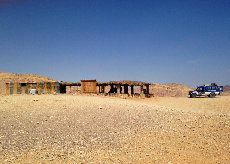 Sharm el Sheikh, Egypten, 2014