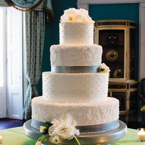 #WeddingCake ウェディングケーキ アイデア
