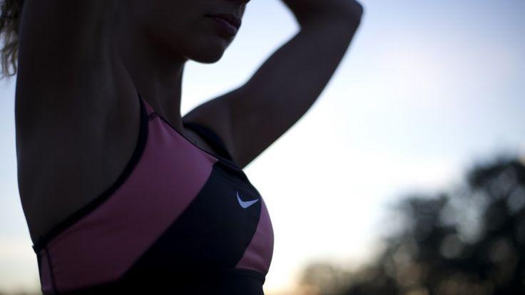 Nike Brassière
