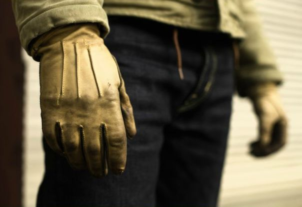 Pike BrothersDrive Gloves, A Mini-Saia Jeans, Inspiration, Fashion Cool Posh, Style, Gentleman Aesthetic, Kids Leather, Leather Gloves, Pursuit Aesthetic
