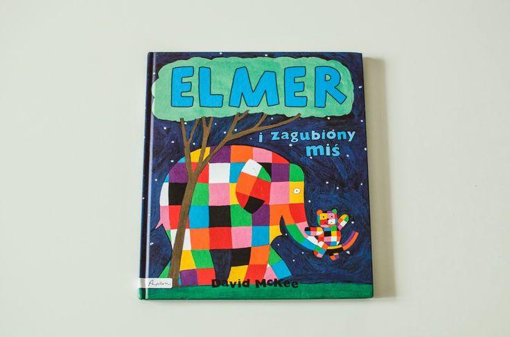 kamyki trzy: Najlepsze książki dla (prawie) dwulatka.