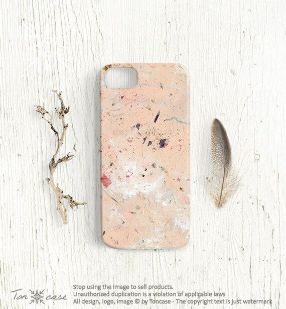 iPhone case + by toncase