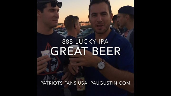 After successfully  introducing 888  Lucky IPA to beers in  888 Craft Beers  is coming at Whole Foods Markets near you in   check at http://ift.tt/2dZvGkD ; #Kentucky #Louisiana #Maine #Maryland #Massachusetts #Michigan #Minnesota #Mississippi #DC #VA #MD #DMV  #IPA #CraftBeer  #bar #restaurant #öl #WashingtonDC  #Tokyo  #London  #Stockholm  #Haiti #beer #biere #Cerveza #USA #Canada #UK #Germany Check out video  at http://ift.tt/2hWz19i