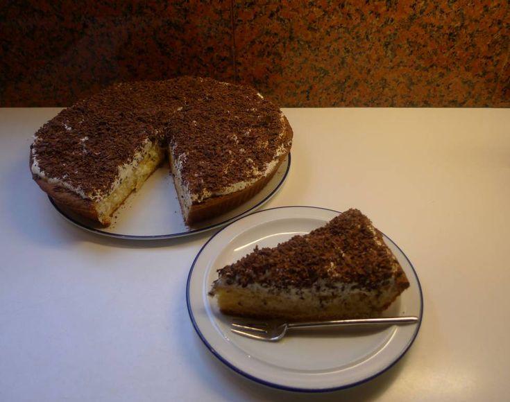 Limburgse Rijstevlaai recept   Smulweb.nl