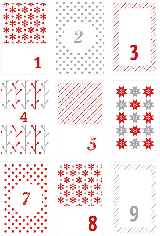 sanvie_freebies_adventskalender-1