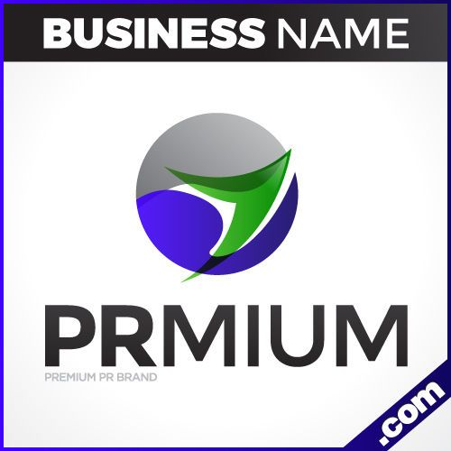 how to buy a premium domain cheap