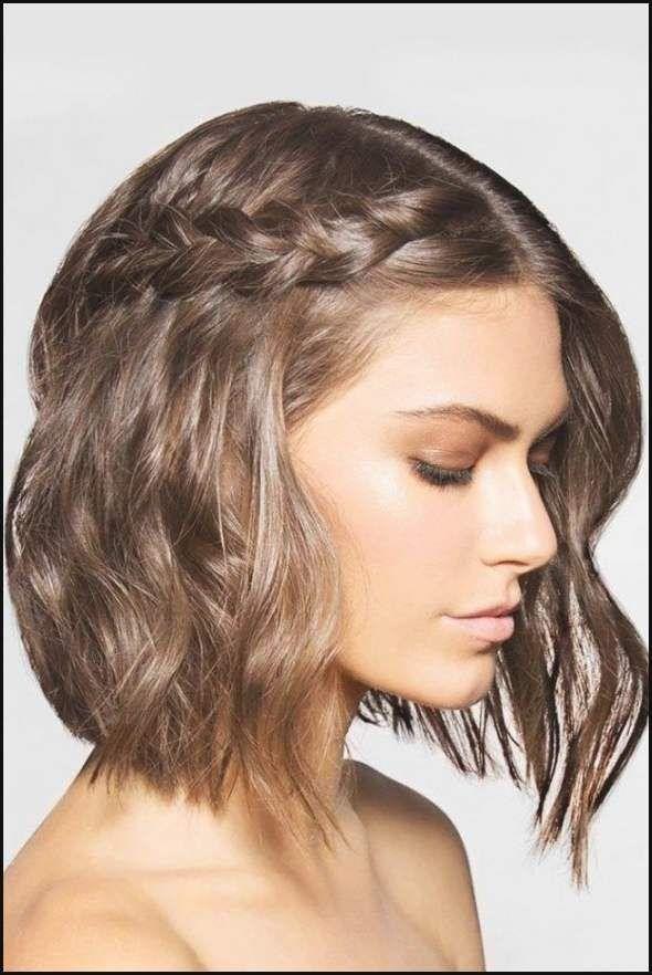 Festliche Frisuren Kurze Haare In Bezug Auf Die Besten 25 Long