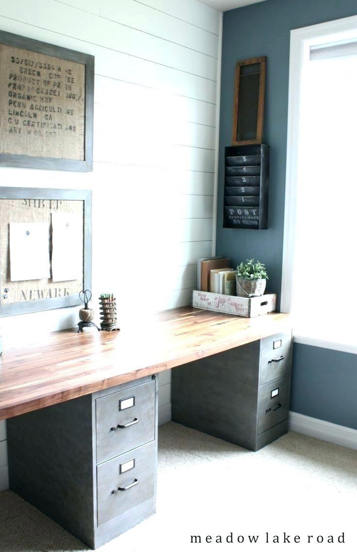 Narrow Depth Office Desk Home Office Decor Home Office Design