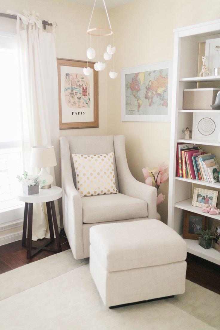 Best 25+ Nursery layout ideas on Pinterest | Small nursery ...