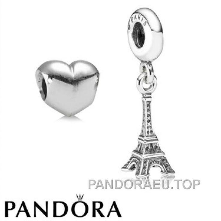 http://www.pandoraeu.top/pd801225sg-pandora-jadore-paris-gift-set-online.html PD801225SG PANDORA J'ADORE PARIS GIFT SET ONLINE : 35.41€
