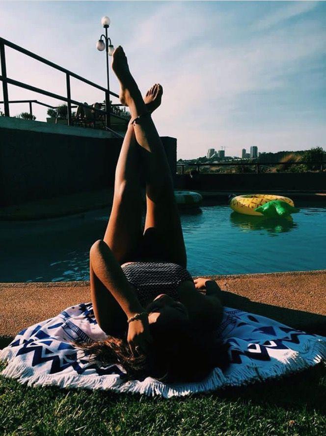 summer billabong @constanzadelafuente