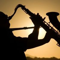 Papa was a Saxman. . . (Dj BPM El Tempo) by EL TEMPO  MUSIC on SoundCloud