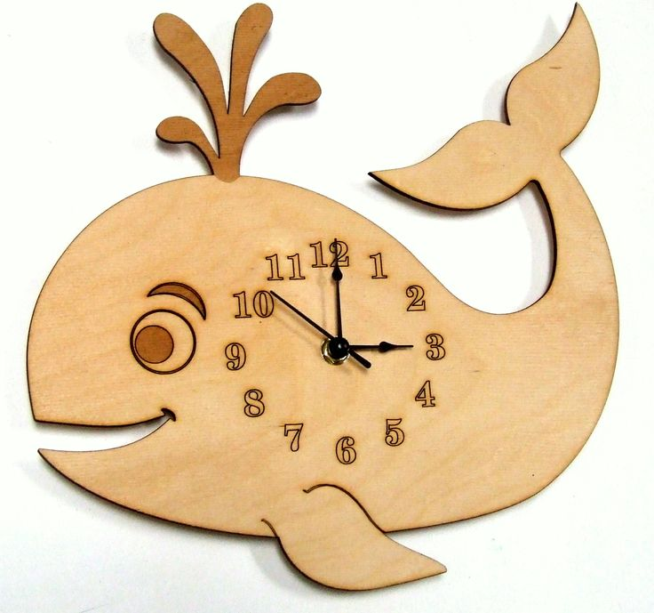 Custom Handmade Wooden Clocks Http Www Wavedesigns Net
