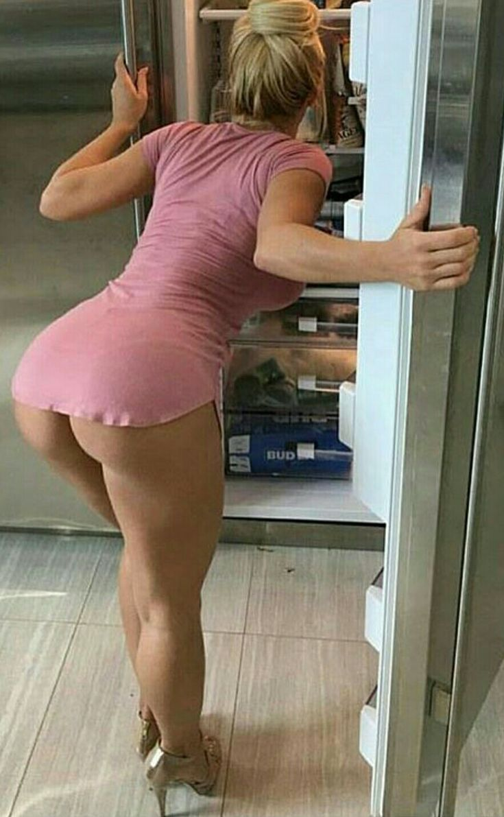 Thick girls tight skirt ass naked final, sorry