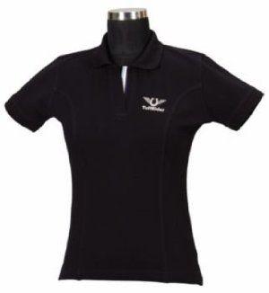 POLO SHIRT LD S/S by JPC. $22.45. JPC Tuffrider Sport Polo Shirt Shortsleev Ladies - Applegreen, 2x