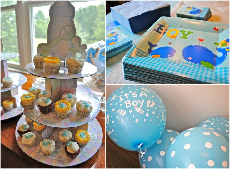 baby boy shower baby shower ideas whale baby the whale themes for baby