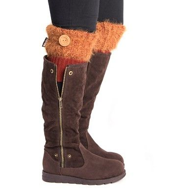 25 best ideas about fuzzy boots on shoe