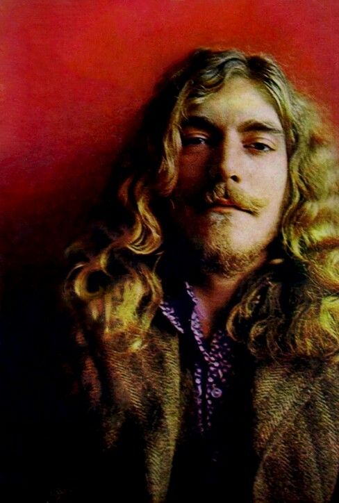 Robert Plant, Led Zeppelin                                                                                                                                                                                 More
