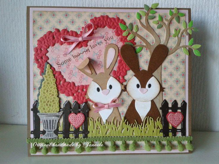 http://originalhandmadebyjanneke.blogspot.nl/