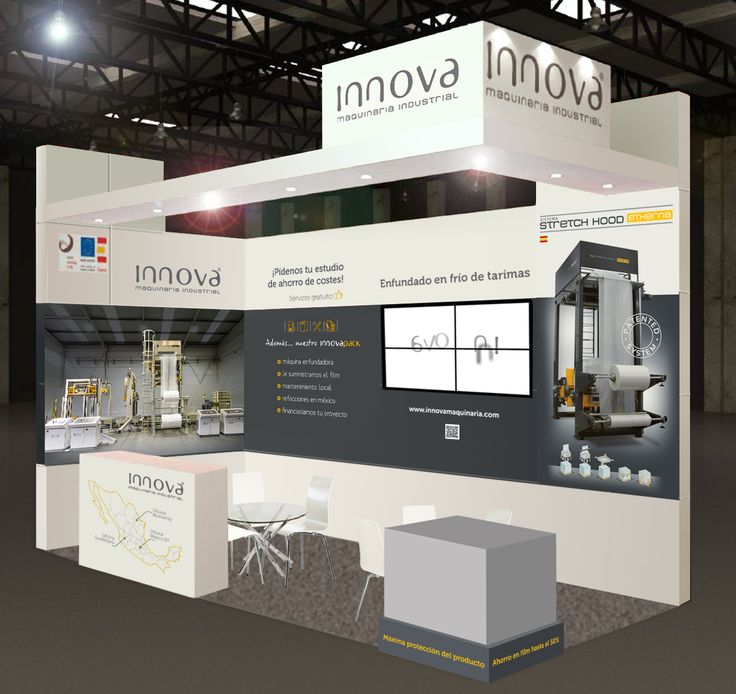 Expo Stands Mexico : Best ideas about stand feria on pinterest exhibition