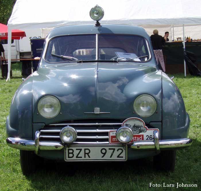 Saab 92: 134 Best PVGP European Car Show Images On Pinterest
