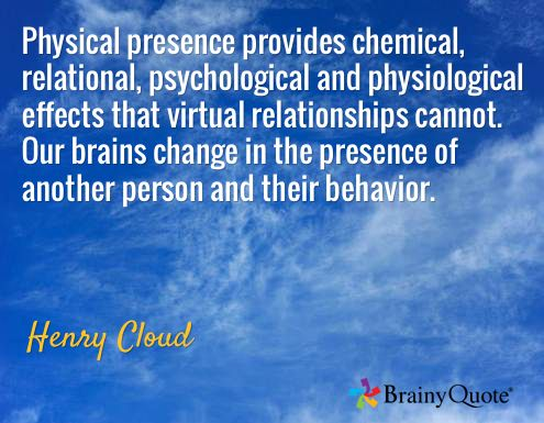 dating mental and emotional chemistry