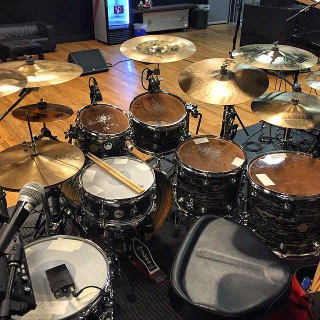 Pin by Darren Williams on Drum Stuff in 2019 | Drums, Drum