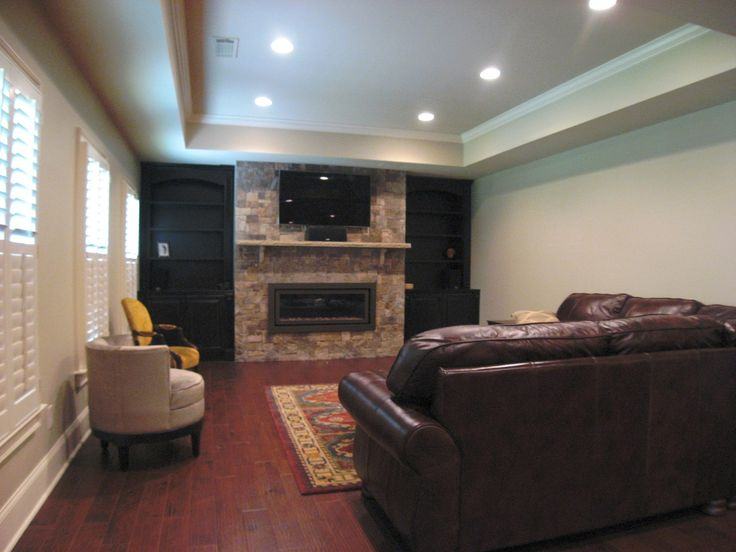 1000 Images About Ideas For Basement On Pinterest Fireplaces Gas Fireplac