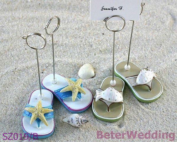 Wedding Place Card Holders, mini Photo Frame, Small Photo Album Wedding Decorations BETER-SZ019/B   Party Decoration #placecard #weddingcard #weddingreception #cardholder #weddingdecoration