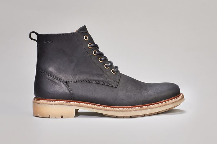 Makia Avenue Boot