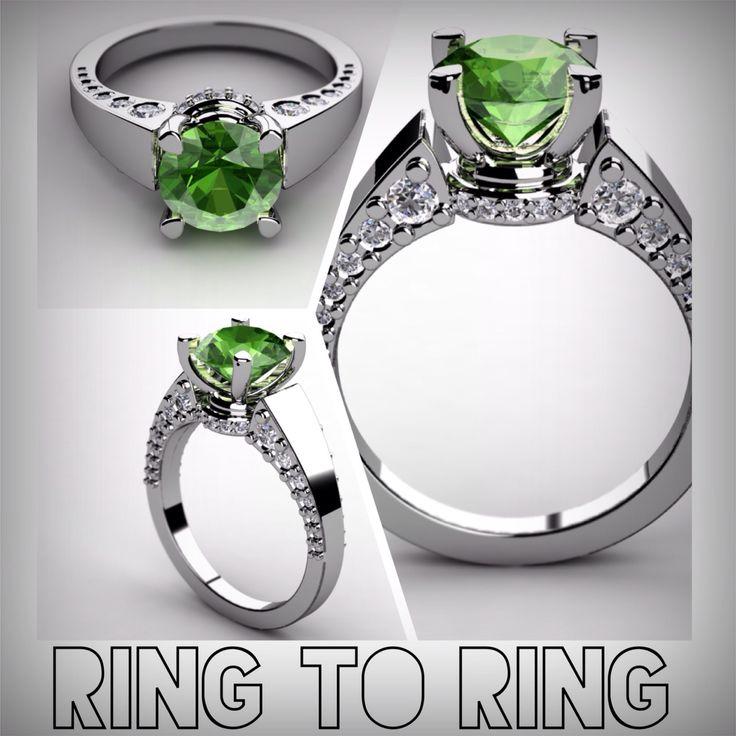 Изготовление и продажа ювелирных украшений различной сложности. Ювелирная арт-студия Ring to ring | RingToRing.ru 8(926)276-00-36. Побалуйте себя и близких оригинальным подарком!