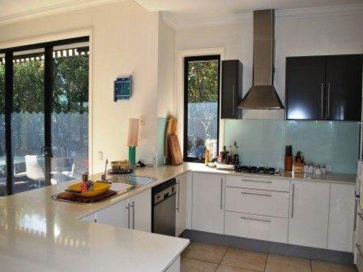 Modern U Shaped Kitchen, Modern U Shaped Kitchen Designs, Modern U Shaped  Kitchen With Island, Modern U Shaped Kitchen Ideas, Modern U Shaped Kitchen  ...
