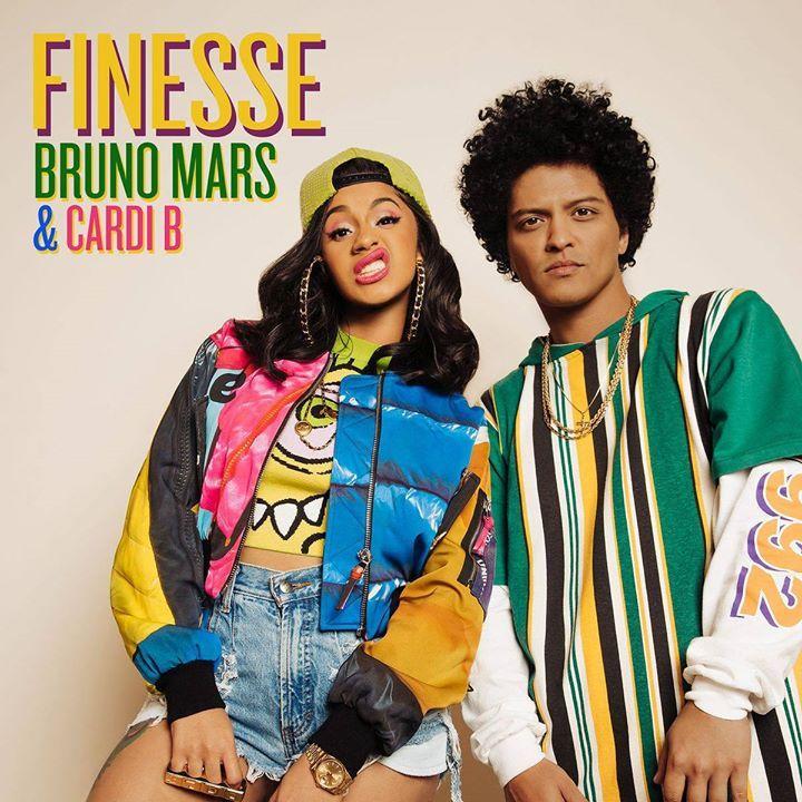 remixes: Bruno Mars - Finesse (feat Cardi B)  James Hype Pink Panda Alphalove remixes  https://to.drrtyr.mx/2BjtKPe  #BrunoMars #CardiB #JamesHype #PinkPanda #Alphalove #music #dancemusic #housemusic #edm #wav #dj #remix #remixes #danceremixes #dirrtyremixes