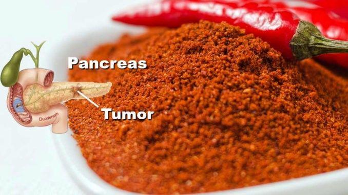 Melyik aháztartásban az a fűszer, amely újjáépíti a bélfalakat, javítja az emésztést, a rákos sejteket elpusztítja, megállítja a szívrohamot és a...
