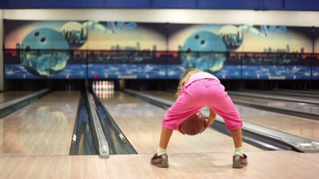 Bowltech Middle East also #supplies the best sports & Leisure #equipment solutions from the top Brands around the world. We are Providing Best #Bowling and #GYM Equipment in #Dubai #UAE.
