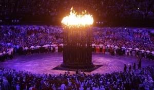 The Dark Side of the London Olympics   Top Documentary Revolution