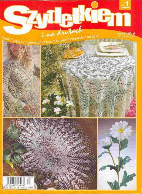 Szyd1-06 - Ola - Picasa Web Albums