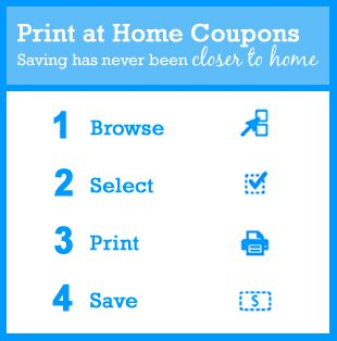 Coupon | P&G Everyday. Another great coupon site! @Nicole Finch :-)