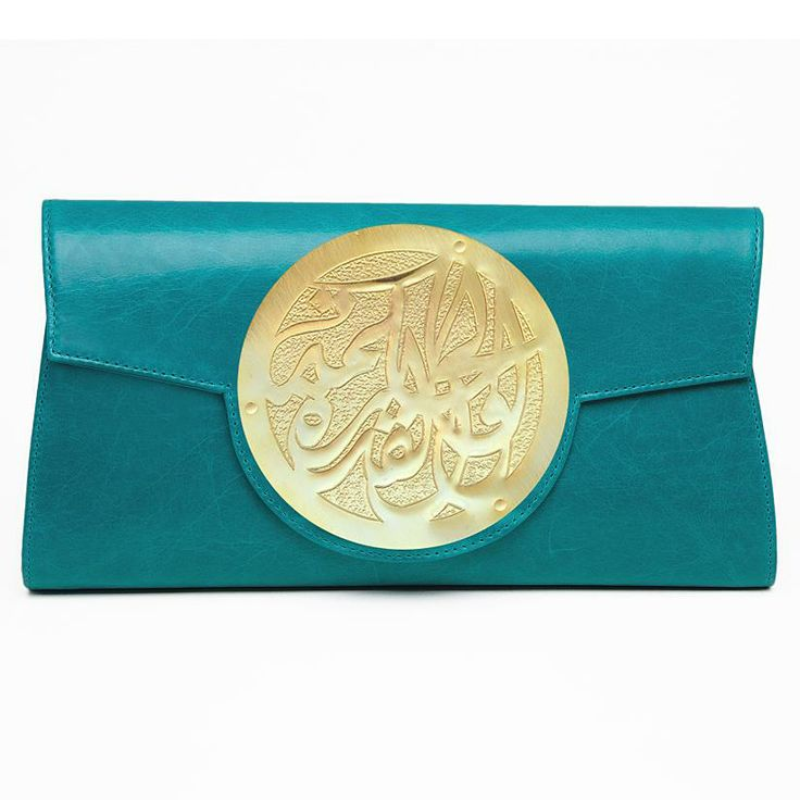 I love this! dareen hakim le icon clutch from RedEnvelope.comIcons Clutches, Mothers Day, Www Dareenhakim Com, Hakim Le, Le Icons, Gift Com, Gift Ideas, Finding Mothers, Dareen Hakim
