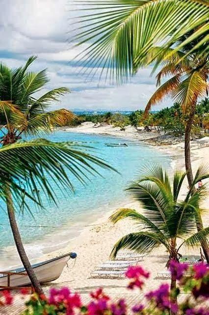 La Romana, Dominican Republic @Vianny Castillo -where our men are-