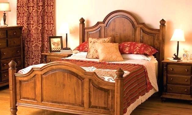 Design Wooden Furniture Beautiful Wooden Bedroom Design Wooden Bed