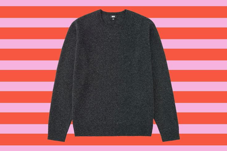 MR's Guide to the Best Sweaters for Fall - Man Repeller