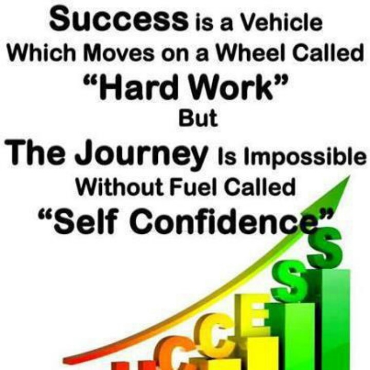 Quotes On Journey Of Success: Success Hardwork Journey