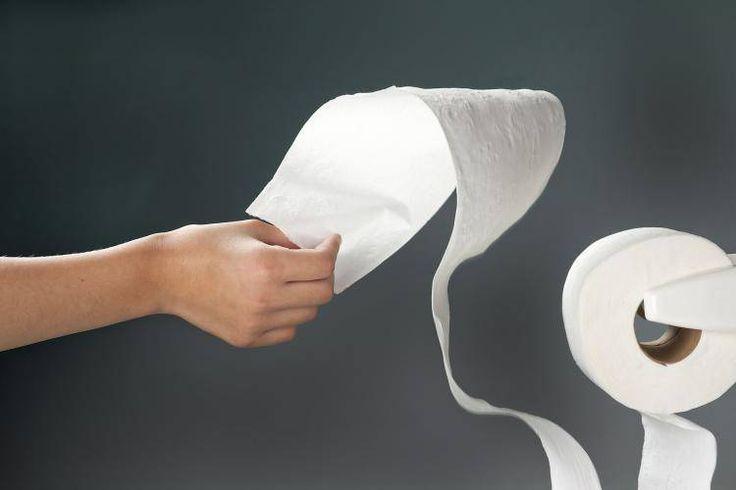 Blasenschwäche: Behandlung eines Tabuthemas  - Keine Panik: Es gibt es viele Methoden für eine Blasenschwäche Behandlung