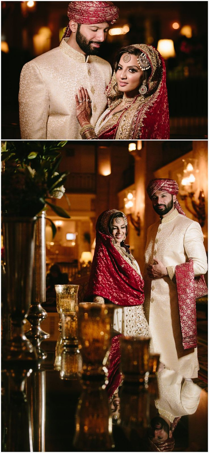 Hera and Arsalan's Luxury Wedding at Fairmont Royal York #makeupbyjenevoy #toronto #lakeshore #weddingideas #indianwedding #indianbride #paksitanibride#weddingphotographer #torontoweddingphotographer #indianweddingphotographer #southasianbride #wedding #happy #thatlightingtho