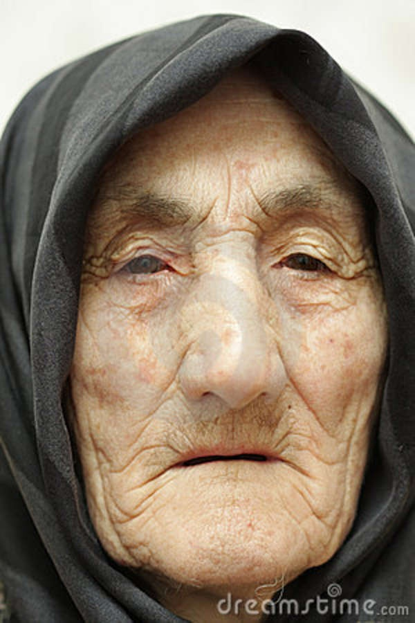 Closeup Portrait Of A: 1000+ Images About Anatomy: Old Faces On Pinterest