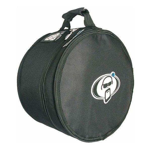 Protection Racket 12x9 Standard Tom Case W/Rims