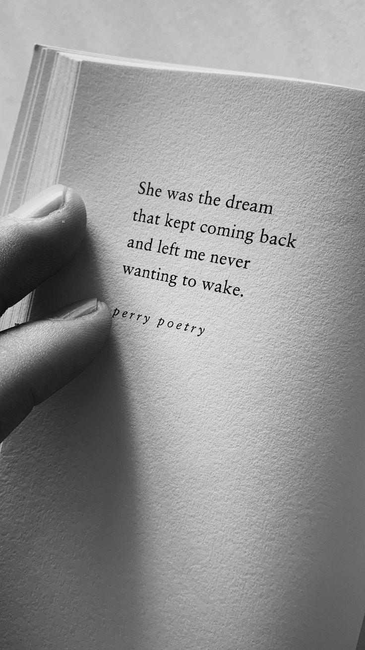 Folgen Sie Perry Poetry auf Instagram für tägliche Gedichte. #poem #poetry #po…