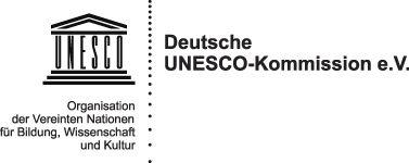 Welttag des Buches - Deutsche UNESCO-Kommission