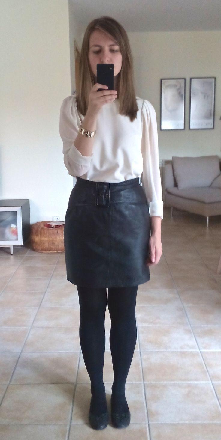http://byrachelgreen.blogspot.com.es/2015/03/outfit-post-viii-black-white.html